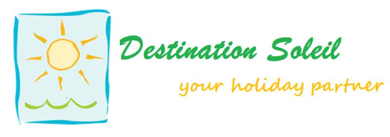 Destination Soleil- tour opérateur à l'Île Maurice