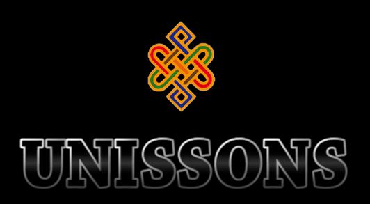 UNISSONS