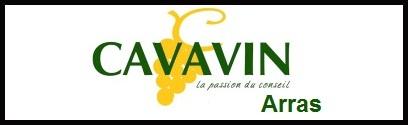 Cavavin Arras - Caviste en centre ville