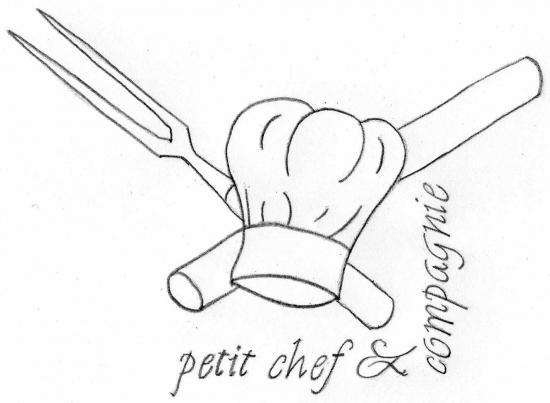 Cuisinier a domicile for Cuisinier domicile
