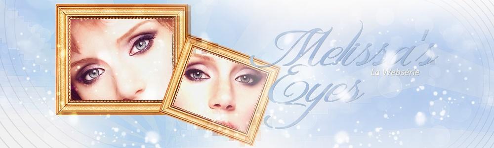 Melissa's Eyes