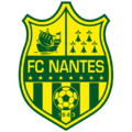 FC Nantes Fan Sondages©