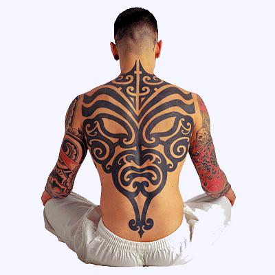 Cannabis Tattoos For Men Tatouage Tribal Homme