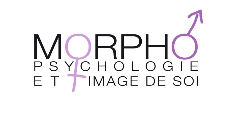 Morphopsychologie et Image de Soi