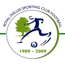 ROYAL IXELLES SPORTING CLUB