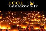 1001 Lanternes