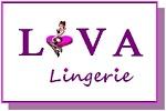 Lova Lingerie