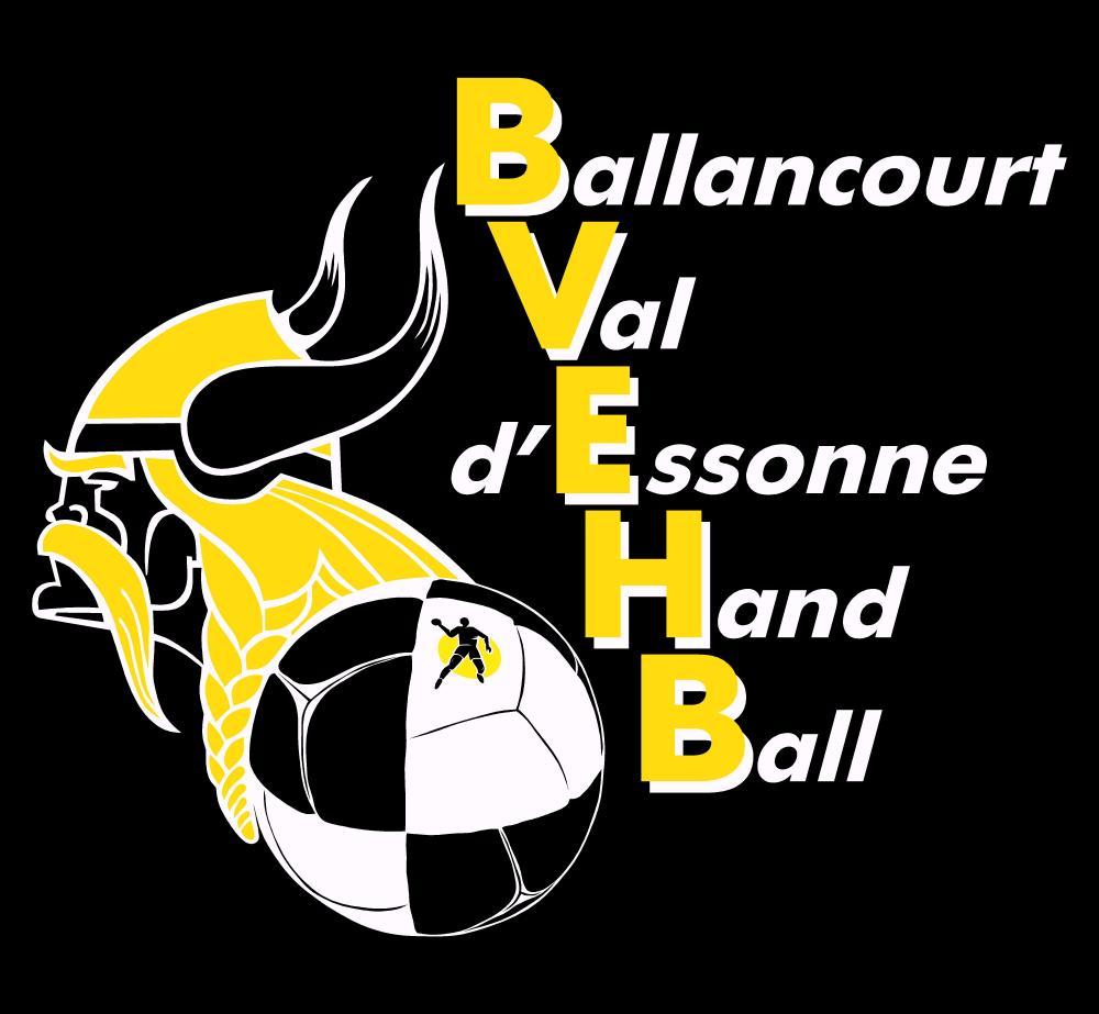 Handball à Ballancourt