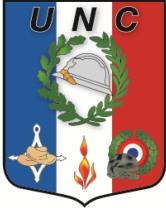 UNC SAINT VIVIEN DE MEDOC