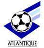 Ligue Atlantique de Football