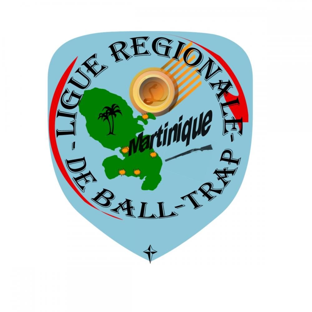 LIGUE REGIONALE DE BALL-TRAP DE MARTINIQUE