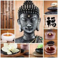Zen + Glitters = Moi