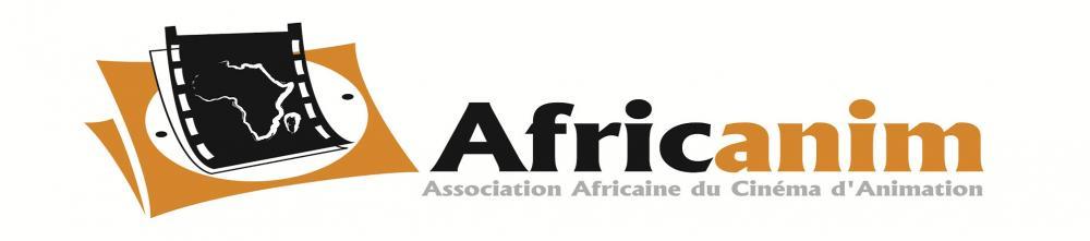 Africanim