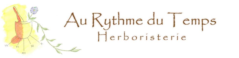 Herboristerie au Rythme du Temps