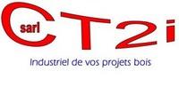 CT2i sarl