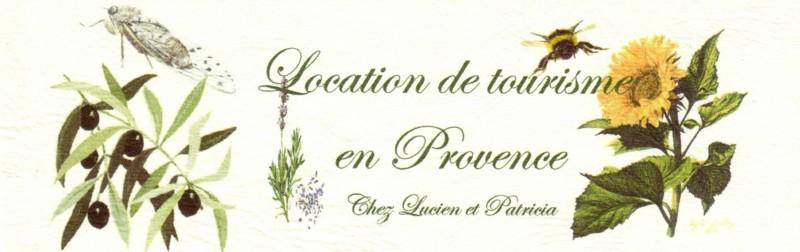 Location de vacances en Provence, Salignac 04,