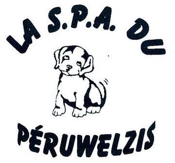 SPA du Péruwelzis