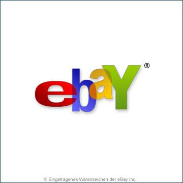 comment devenir ebayeur