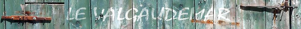 LE VALGAUDEMAR