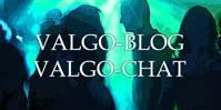 Valgo-Blog-Chat