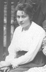 Monica Wasserer