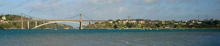 pont de Port St Jean (2-M)