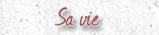 •°•SA VIE•°•