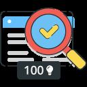 100 conseils seo