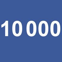 10000-petit.jpg