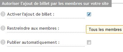 activer-billet-membres.png