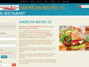 Americanbistro33