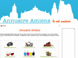 amiens-annuaire-fr.png