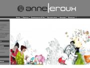 Anneleroux
