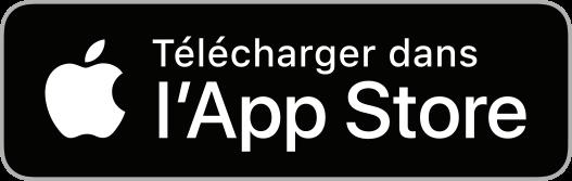 EMS Boutique sur l'App Store