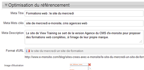 article-partage-manager.png