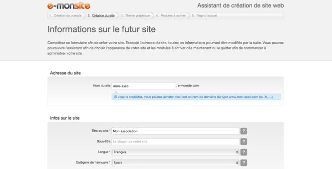 assistant-creation-site-web.png