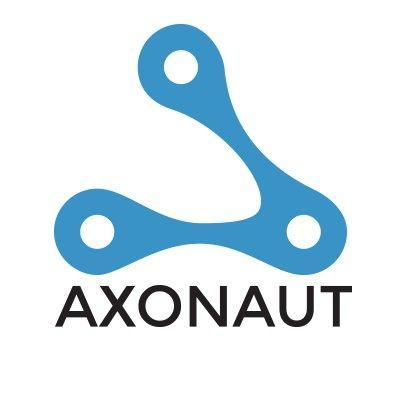 Logiciel de facturation Axonaut