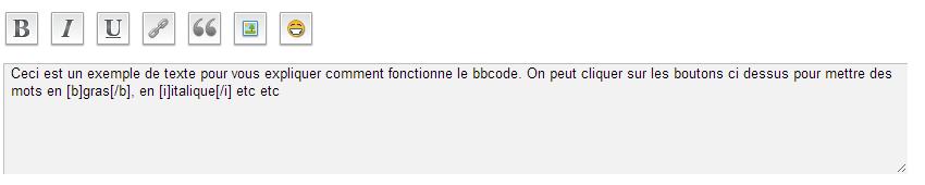 bbcode4.png