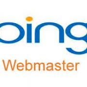 bing-webmaster.png