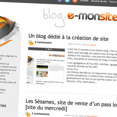 blog-creation-site.png
