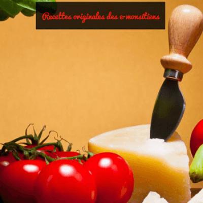 Blog cuisine ems