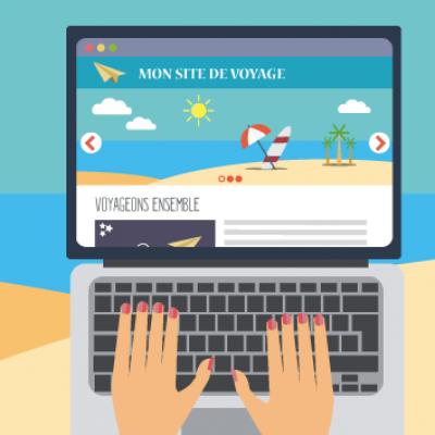Blog site voyage ems