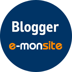 Transférer un blog de Blogger à e-monsite