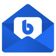 Bluemail logo