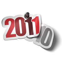 bonne_annee_2011_petite.jpg
