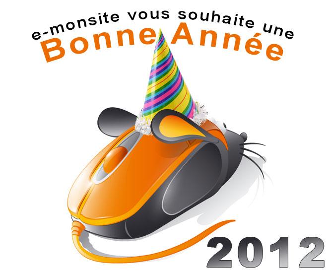 bonneannee2012.jpg