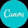 Utiliser Canva Pro pour la création de visuels pour son site web