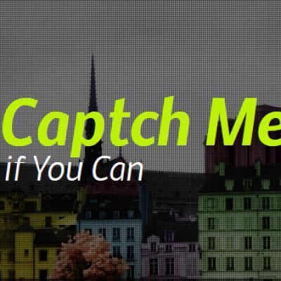 Captchme