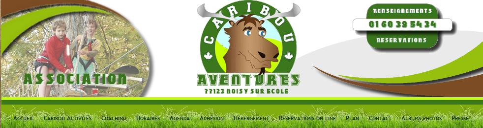 caribou-aventures.png