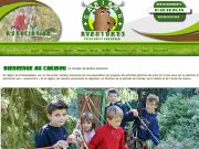 caribouaventures-com.png